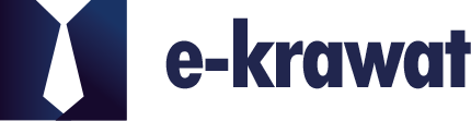 e-krawat.pl – sklep stylowego mężczyzny